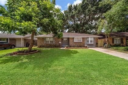 Residential Property for sale in 4909 Nina Lee Lane, Houston, TX, 77092