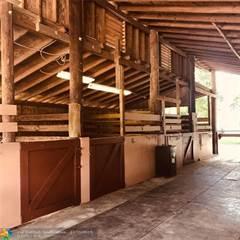 Land for sale in 12490 SW 13th St, Davie, FL, 33325