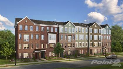Multifamily for sale in 7500 Mission Drive, Lanham, MD, 20706