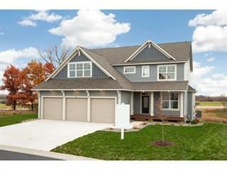 Single Family for sale in 56 Rapp Farm Boulevard, North Oaks, MN, 55127