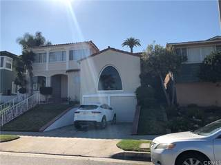 Single Family for sale in 4405 Angeles Vista Boulevard, Los Angeles, CA, 90043
