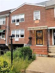 Multi-family Home for sale in 53 Paerdegat 4th St, Brooklyn, NY, 11236