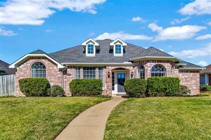 Residential Property for sale in 6710 Livingstone Street, Rowlett, TX, 75089