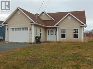 Single Family for sale in 2390 NORTH Avenue, Canning, Nova Scotia, B0P1H0