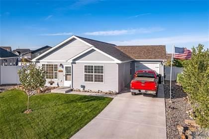 Residential Property for sale in 2229 Sierra Vista Circle, Billings, MT, 59105