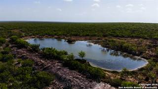 Farm And Agriculture for sale in 1901 North Pintas-Adami Road, Encinal, TX, 78019