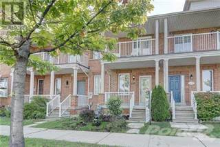 Single Family for sale in 499 SOUTH UNIONVILLE AVE, Markham, Ontario