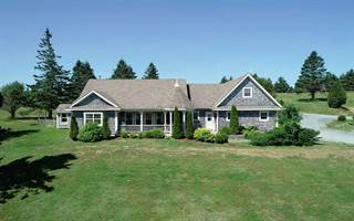 Single Family for sale in 7650 NS-331, Cherry Hill, Nova Scotia, B0J 2H0