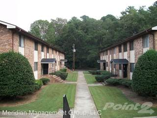 Apartment for rent in Glendale Apartments, Smyrna, GA, 30080