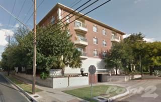 Apartment for rent in Park Place Apartments, Austin, TX, 78705