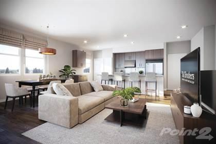 Multifamily for sale in 2961 Corvin Dr, Santa Clara, CA, 95051