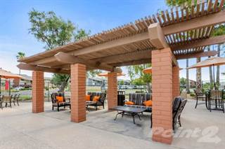 Apartment for rent in The Place at El Prado - Prad-C1, Mesa, AZ, 85202