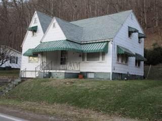 Residential Property for sale in 314 W Main  Street, Glenville, WV, 26351