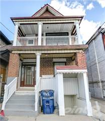 Residential Property for sale in 1845 Dufferin St, Toronto, Ontario