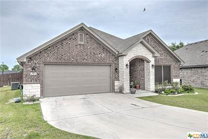 Residential Property for sale in 2905 Crystal Ann Drive, Temple, TX, 76502