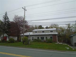 Multi-family Home for sale in 4143 Highway 3, Brooklyn, Nova Scotia, B0J 1H0