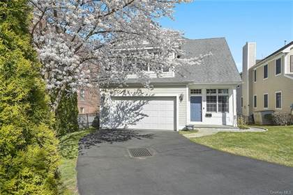 Residential Property for sale in 3 Stonegate Court, White Plains, NY, 10605