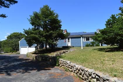 Residential Property for rent in 157 Daniels Island Road, New Seabury, MA, 02649
