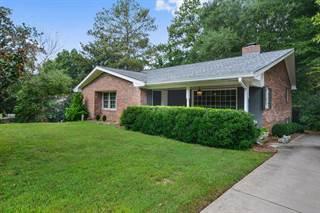 Single Family for sale in 210 KIRKPATRICK Drive SW, Marietta, GA, 30064