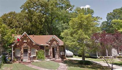 Residential Property for sale in 149 Crescent Ave, Jackson, TN, 38301