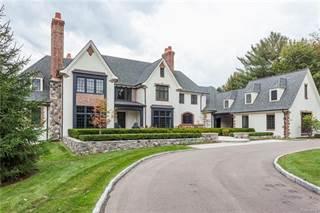 Single Family for sale in 963 W HARSDALE Road, Bloomfield Township, MI, 48302