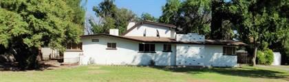 Residential Property for sale in 5116 CAMINO DE LA VISTA Drive, El Paso, TX, 79932