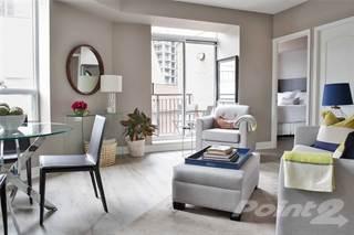 Residential Property for sale in 20 Collier Street Toronto, Toronto, Ontario
