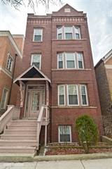 Multi-family Home for sale in 2225 West Belden Avenue, Chicago, IL, 60647