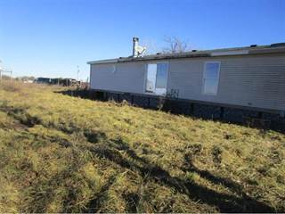 Single Family for sale in 29899 Hwy 5 N/A, Marceline, MO, 64658