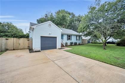 Residential Property for sale in 13 Baywood Lane, Portsmouth, VA, 23701