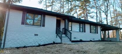 Residential Property for sale in 1994 Honeysuckle Ln, Atlanta, GA, 30311