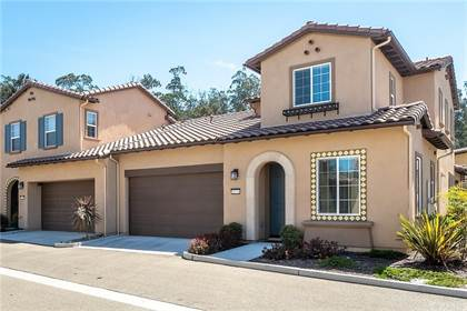 Residential for sale in 1171 Spring Azure Way 52, Nipomo, CA, 93444