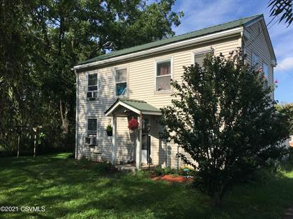 Residential Property for sale in 6555 FIFTH Street, Bloomsburg, PA, 17815