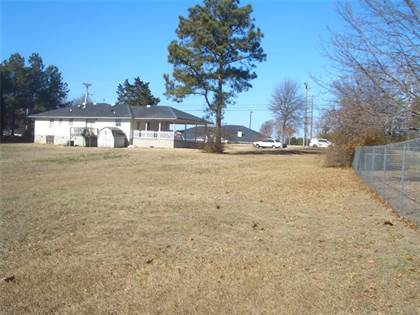 Residential Property for sale in 3480 Hamilton Mill Road, Buford, GA, 30519