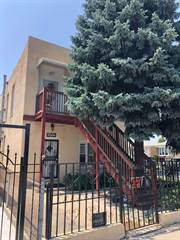 Multi-family Home for sale in 3300 South Parnell Avenue, Chicago, IL, 60616