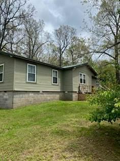 Residential Property for sale in 301 Madison 1456, Huntsville, AR, 72740