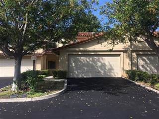 Single Family for sale in 1718 Tecalote Dr 27, Fallbrook, CA, 92028