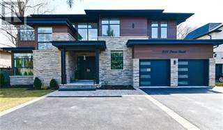 Single Family for sale in 2104 DEVON RD, Oakville, Ontario, L6J2N2