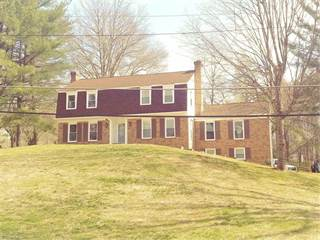 Single Family for sale in 1901 Sam Lions, Martinsville, VA, 24112