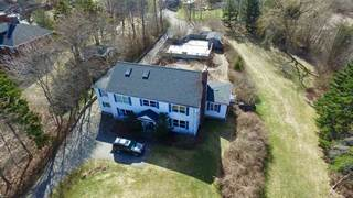 Single Family for sale in 22 Westwood Ave, Wolfville, Nova Scotia