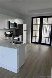 Residential Property for sale in 4100 Davie Road 406, Davie, FL, 33314