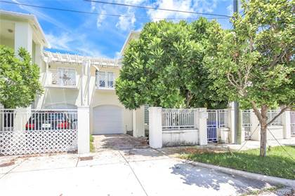 Residential Property for rent in 3127 Hibiscus St 3127, Miami, FL, 33133
