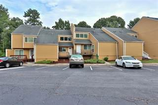 Condo for sale in 49 SANDALWOOD Circle, Lawrenceville, GA, 30046