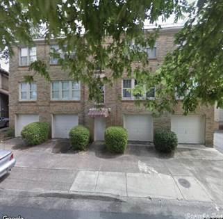 Multifamily for sale in 5209 J Street, Little Rock, AR, 72205