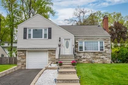 Residential Property for sale in 17 Dale Dr, West Orange, NJ, 07052