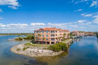 Condo for sale in 5000 CULBREATH KEY WAY 9122, Tampa, FL, 33611