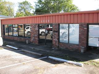 Comm/Ind for sale in 1313 W Main Street, Clarksville, AR, 72830