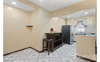 Coop for sale in 1175 Anderson Ave 2C, Bronx, NY, 10452