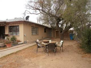 Multi-family Home for sale in 2234 N 29TH Place, Phoenix, AZ, 85008