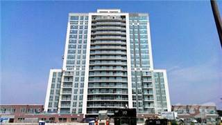 Apartment for sale in 1328 Birchmount Rd Toronto Ontario M1R3A7, Toronto, Ontario, M1R3A7